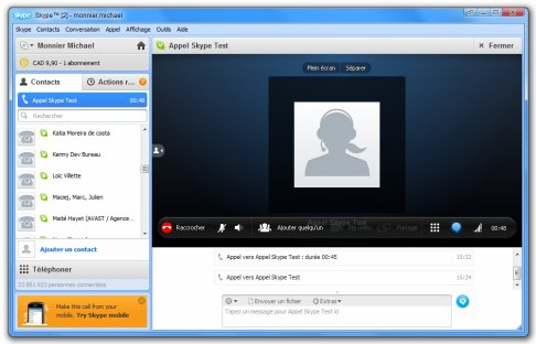 My downloads telecharger skype ancienne version - Telecharger open office ancienne version ...